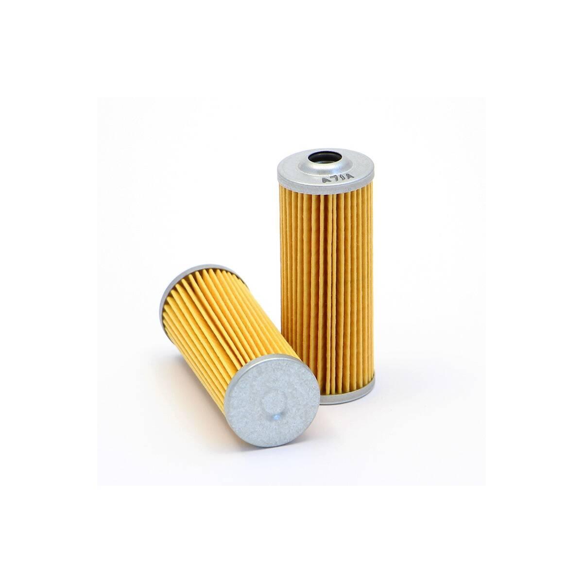 Benzinfilter Filter passend für Husqvarna 40